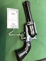 RUGER BLACKHAWK - 3 of 15