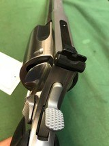 SMITH & WESSON 460XVR - 10 of 15