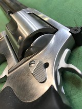 SMITH & WESSON 460XVR - 12 of 15