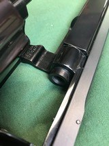 SMITH & WESSON model 27 - 7 of 15