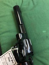 SMITH & WESSON model 27 - 13 of 15