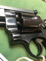 SMITH & WESSON model 27 - 8 of 15