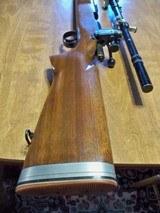 Remington model 37 and Remington model 513T,96%