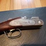 "Beretta 687 EELL 12 GA Field Shotgun 30"" Barrel - 4 of 12"