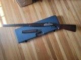 "Beretta 687 EELL 12 GA Field Shotgun 30"" Barrel - 1 of 12"