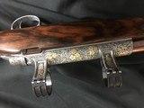 Kekki rifle mod imperial cal 308w