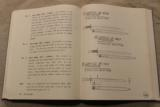 Bayonets From Janzen's Notebook, 2nd Printing Hardbound SIGNED By the Author (RARE) - 3 of 10