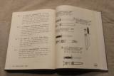 Bayonets From Janzen's Notebook, 2nd Printing Hardbound SIGNED By the Author (RARE) - 9 of 10