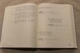 Bayonets From Janzen's Notebook, 2nd Printing Hardbound SIGNED By the Author (RARE) - 2 of 10