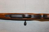 Arisaka Type 99 Short Rifle Toyo Kogyo Series 34. 7.7mm Japanese. Shortened stock, Mum intact. - 2 of 15