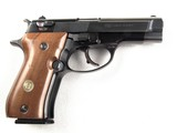 Unfired Early Browning BDA .380 in Mint Condition! - 6 of 11