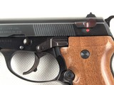 Unfired Early Browning BDA .380 in Mint Condition! - 10 of 11