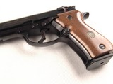 Unfired Early Browning BDA .380 in Mint Condition! - 3 of 11