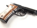 Unfired Early Browning BDA .380 in Mint Condition! - 7 of 11