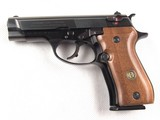 Unfired Early Browning BDA .380 in Mint Condition! - 2 of 11