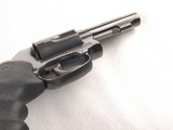 "Rare Smith and Wesson Model 36 3"" Classic Series .38spl +P with Factory Box, Etc - 9 of 9"