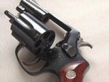 Smith and Wesson Model 36-2 LadySmith Complete Package-Mint/Unfired! - 12 of 13