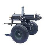 Tippmann Armory 9mm Gatling Gun