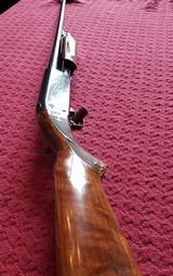 Ithaca Model 37 Deluxe 16ga