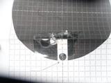 krieghoff hubertus 270 win engraved sideplates ,paperwoork - 2 of 11