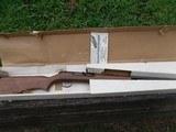 remington 550-1 grooved reciver lnib