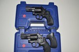 Smith & Wesson night guard