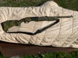 "Remington 11-87 3 1/2"" TurkeySuper Magnum - 1 of 1"