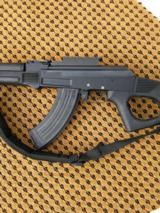 Arsenal Model SLR-95MB SLR95 Milled AK47 Rifle AK - 3 of 3