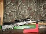 Remington 700 BDL SS RMEF - 3 of 4