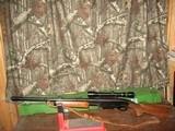 Remington 760-35 Whelen