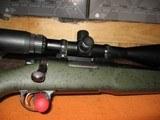 Remington 700 Varmint 7mm-08 - 4 of 4