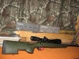 Remington 700 Varmint 7mm-08 - 3 of 4