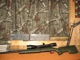 remington 700 varmint 7mm 08