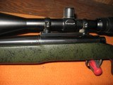 Remington 700 Varmint 7mm-08 - 2 of 4