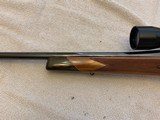 Weatherby South Gate 30-06 made by Sako - 6 of 15