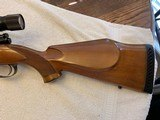 Weatherby South Gate 30-06 made by Sako - 12 of 15