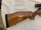Weatherby South Gate 30-06 made by Sako - 5 of 15