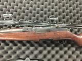 Springfield M1D Garand 30/06