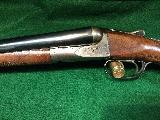 Fox Sterlingworth 12ga - 8 of 15
