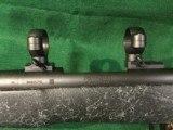 Remington 700 Long Range 7mm Rem mag - 11 of 11