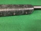 Remington 700 Long Range 7mm Rem mag - 8 of 11