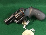 Colt Night Cobra 38spl - 1 of 4