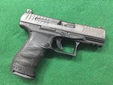 Walther PPQ M2 9mm - 2 of 6