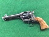 American Western Arms 1873 Longhorn 45LC