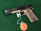 Colt Government Model 1911 Talo 1 of 400