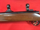 Remington 700 270win - 7 of 8