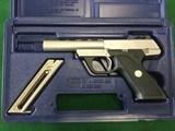 Colt 22 22LR - 8 of 8