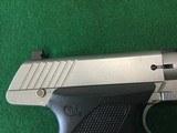 Colt 22 22LR - 3 of 8