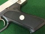 Colt 22 22LR - 4 of 8