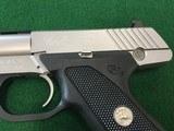 Colt 22 22LR - 5 of 8